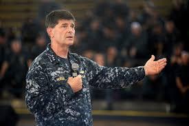 navy knowledge online sailors feedback bill moran 140522 n iu636 128
