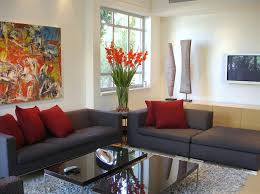 cool sofa small living room sofas h budget living room furniture