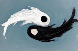 Why Yin Yang is one of the most important designs in the world