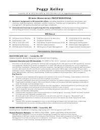training specialist sample resume paralegal resume objective human resources training and development salary sample resume of human resources training and development salary human
