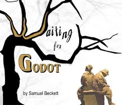 essay about waiting for godot  essay about waiting for godot