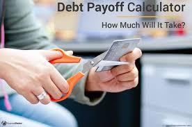debt payoff calculator jpg