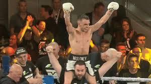 Boxing <b>LIVE</b>: Paul Gallen vs <b>Barry</b> Hall fight - <b>live</b> scoring, results ...