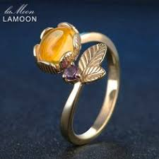 <b>Yu xin yuan fine</b> jewelry 24k gold guanyin hetian jade necklace ...