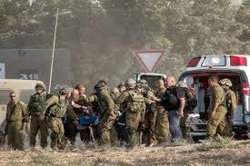Image result for محاصره نظامی ساکنان الخلیل به بهانه وقوع یک عملیات استشهادی!
