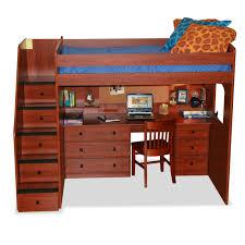 bunk loft beds wayfair utica bed with storage 3 bedroom house for rent black bedroom black furniture sets loft beds