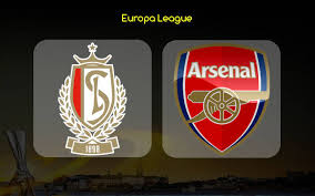 Standard Liege vs Arsenal Prediction Bet Tips & Match Preview