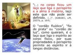 Resultado de imagem para IMAGENS DE O SONO É ALIMENTO PARA O CORPO E ESPÍRITO.