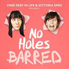 No Holes Barred