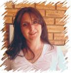 ... Nicky Botha 082 905 1367 - nicky