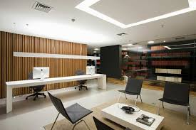 modern office decoration modern home office design photo of fine modern home office design ideas home architecture office design ideas modern office