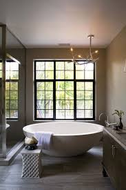 jacuzzi pcd homes dazzling bathroom