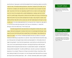personal essay examples awesome personality essay writing personal essay examples