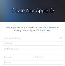 how to create a apple developer account and link it to xcode video tutorial