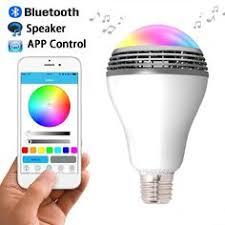 <b>1PC 2</b> Pin <b>Universal</b> Speed Adjustable LED Flasher Relay ...