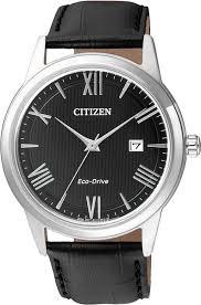 Наручные <b>часы Citizen AW1231</b>-<b>07E</b> — купить в интернет ...