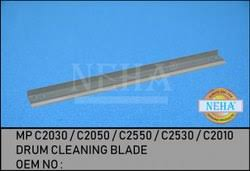 Copier <b>Drum Cleaning Blade</b> at Best Price in India