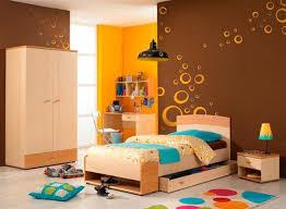 white bedroom furniture nz x