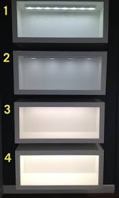 under shelf lighting. 4 types of undercabinet lighting pros cons and shopping advice cabinets pinterest kitchens cabinet lights under shelf
