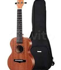 concert - Купить гитары в России с доставкой: акустические и ...