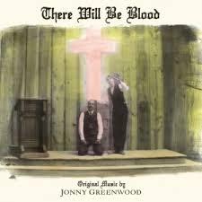 Купить <b>Soundtrack. Jonny Greenwood</b>: There Will Be Blood (LP) по ...