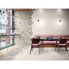 <b>El Molino</b> Centauro керамическая плитка и <b>керамогранит</b> купить в ...