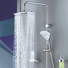 <b>Душевые</b> системы для ванных комнат и <b>душевых</b> купить на ...