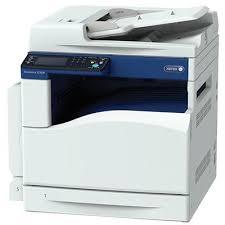 МФУ цветное <b>Xerox DocuCentre</b> SC2020 SC2020V_U купить в ...