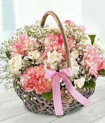 Top <b>35</b>+ Beautiful <b>Mothers</b> Day Arrangements For Your Beloved ...