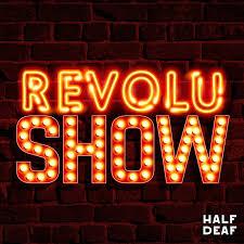 Revolushow