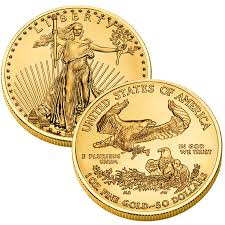 Image result for $50 GOLD COIN