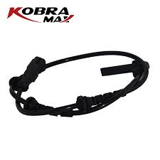 <b>KobraMax</b> Store - Small Orders Online Store, Hot Selling and more ...