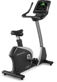 <b>Велотренажер</b> для дома или спортивного зала, купить ...