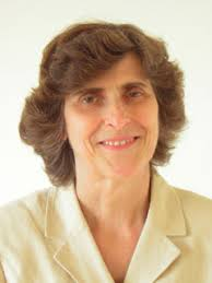 <b>Marianne Grimmenstein</b> NRhZ-Archiv. Es geht auch anders: am 5. - GrimmensteinMarianne