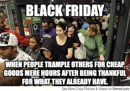 Funny Black Friday Quotes | Funny Wallpapers