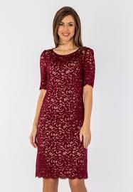 <b>Платье S&A Style</b> купить за 5 999 руб в интернет-магазине ...