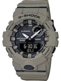 Наручные <b>часы Casio GBA</b>-<b>800UC</b>-<b>5AER</b>: купить в Москве и по ...
