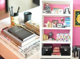 15 chic home office ideas and inspiration chic office ideas 15 chic