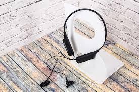 Обзор <b>Audio</b>-<b>Technica ATH</b>-<b>ANC40BT</b>