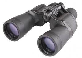 <b>Meade Mirage 10-22x50</b> Zoom Binoculars #125061 | OZScopes