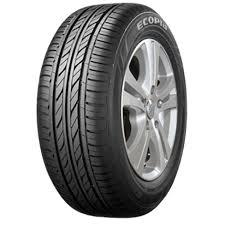 Buy <b>Bridgestone</b> Tyre <b>175/70</b> R14 84 H for AED 225 Only at Orange ...