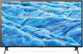 Купить <b>LED телевизор LG</b> 60UM7100PLB Ultra HD 4K в интернет ...