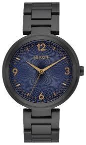 Купить Наручные <b>часы</b> NIXON A991-541 по выгодной цене на ...