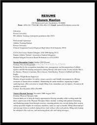sample resume job training professional resume cover letter sample sample resume job training sample trainer resume bestsampleresume sample resume athletic training resume templates athletic training