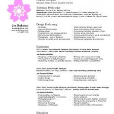 graphic design cv examples pdf mca fresher resume headline format graphic designer resume resume examples graphic design resume interior designer digital icon
