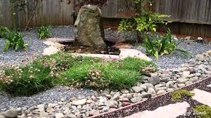 Small Picture Small Back Garden Design Ideas Gallery Pictures Backyard