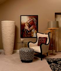 Leopard Print Living Room Zebra Print Bedroom Decor Zebra Print Decorative Pillows Bedroom