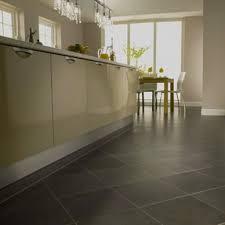 kitchen floor tiles small space: dark kitchen floor tile ideas modern kitchen floor tile ideas