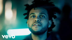 The Weeknd - Belong <b>To The World</b> (Official Video) - YouTube