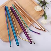Buy reusable <b>stainless steel</b> and get free shipping on AliExpress.com